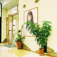 VAN family 丸岡店(ヴァンファミリー)