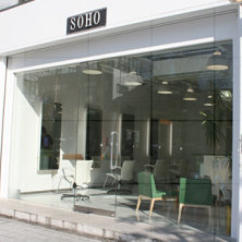 SOHO 彦根店(ソーホー)