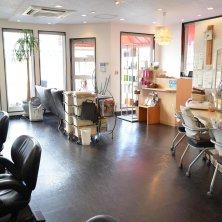 Ichikawa Beauty Salon(イチカワビヨウシツ)