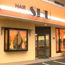SHU-F(シューエフ)