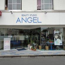BEAUTY STUDIO ANGEL(ビューティースタジオ エンジェル)