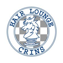HAIR LOUNGE CRINS(クラン)