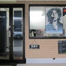 Hair Room 八重沢(ヘアールームヤエザワ)