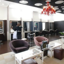 Hair Beauty Salon La'BOA(ラボア)
