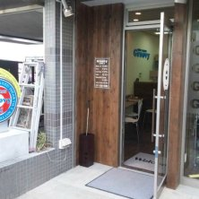 Hair Salon Groovy 行徳店(グルービー)