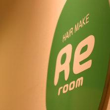 Reroom(リルーム)