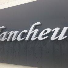 Blancheur(ブランシュール)