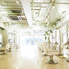 INDEX 千歳烏山店(インデックス)