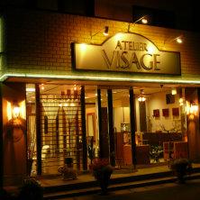 ATELIR VISAGE 五井店(アトリエヴィサージュ)