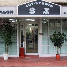 cut studio LOVE(カットスタジオラブ)