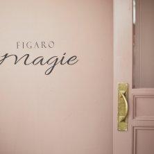 Figaro‐MAGIE‐(フィガロ)