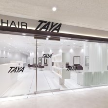 TAYA 小倉アイム店(タヤ コクラアイムテン)