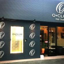 O-CLUB 香芝店(オシャレクラブ)