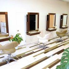 hair gallery Vasser(ヴァッサ)
