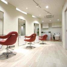 hair salon DaDa(ダダ)
