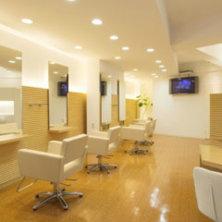 Hair studio artesano(アルテサーノ)