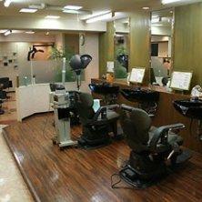 Hair Salon GLOW(グロー)