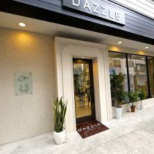 DAZZLE hair(ダズルヘアー)