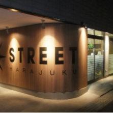 STREET VIEWER(ストリート ビューワー)