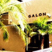 GALON(ガロン)