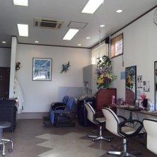 美容室 EURO(ユーロ)