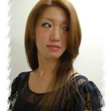 Hair shop MASSH(マッシュ)