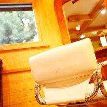 Good hair 47 forty-seven(フォーティーセブン)
