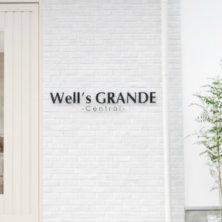 Well's GRANDE -Central-(ウェルズグランデセントラル)