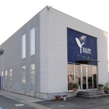 YEAST(イースト)