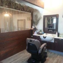 Hair salon 縁(エン)