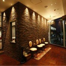 MODE K's 八王子店(モードケイズ)