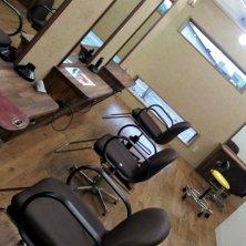 Hair Salon ARIS(アリス)
