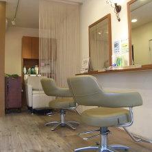 hair room Beata(ヘアールーム ベアータ)
