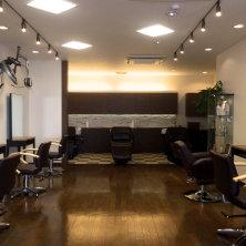 Salon de LIPS(サロンドリップス)