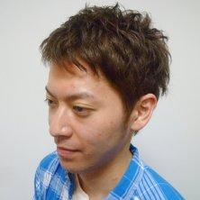 Granire hair field(グラニーレ ヘア フィールド)