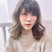 Hair&Make Buono(ヘアーアンドメイク ボーノ)