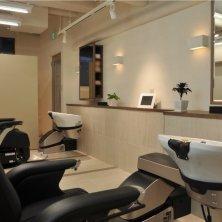 OAZO barber 六本木(オアゾ)