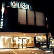 VIGI(ビギ)