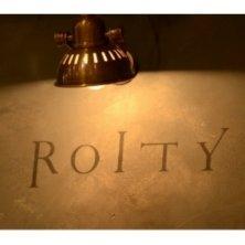 ROITY(ロイティ)