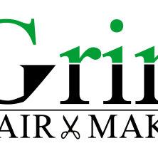 hair make Grin(ヘアーメイクグリン)
