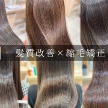 Ash 行徳店(アッシュ)