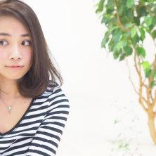 hairmake&nail ing(イング)