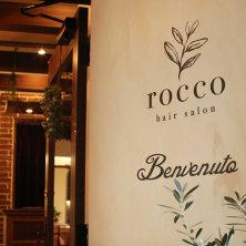 rocco(ロッコ)