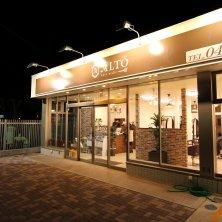 ALTO 稲毛店(アルト)