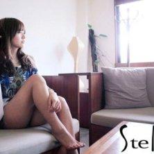 Stella nord(ステラ ノルド)