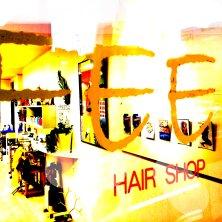 HAIR SHOP FEEL 南行徳店(フィール)