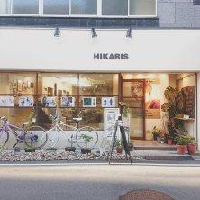 monstera hair make 東三国店(モンステラ)