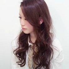 enchante(アンシャンテ)