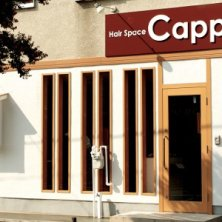 Hair Space Cappio(カッピオ)