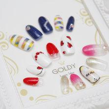 Luxury Salon GOLDY(ゴールディ)